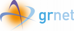 GRNET_Logo_Transparent