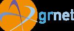 GRNET_Logo_Transparent