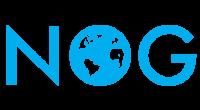 colour logo - gna