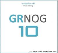 grnog10-logo